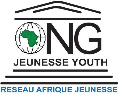 Le Chomage Des Jeunes Quelles Solutions Reseau Afrique Jeunesse